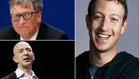 millonarios-tecnologia