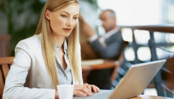 El uso de oficinas virtuales va en aumentó