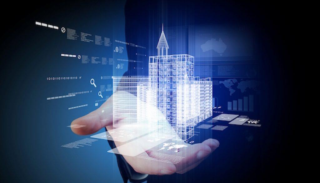 oficinas virtuales del futuro