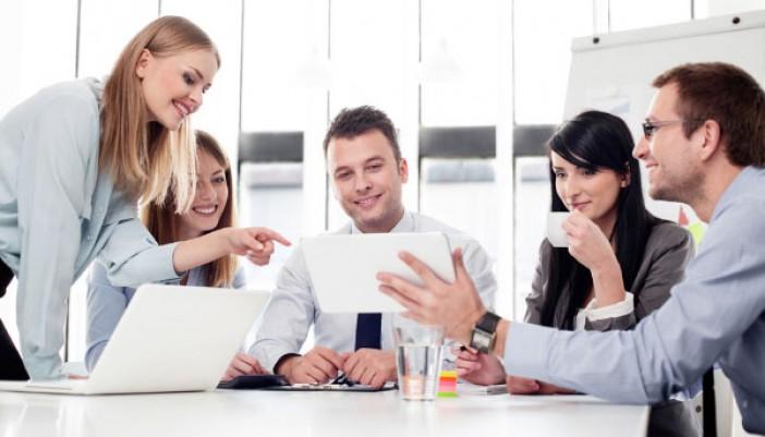 Tips para una comunicación efectiva en la oficina