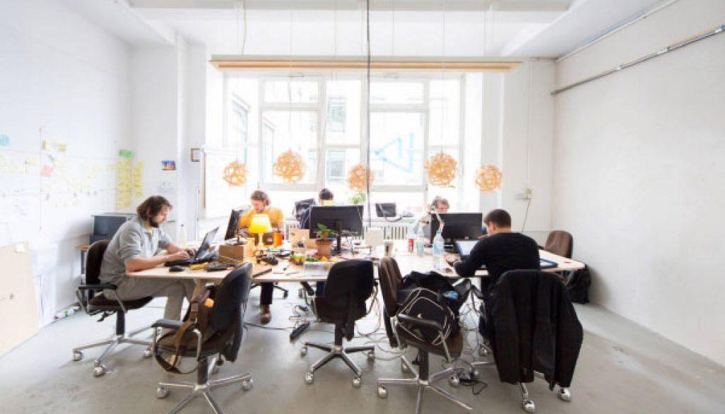 oficinas-coworking