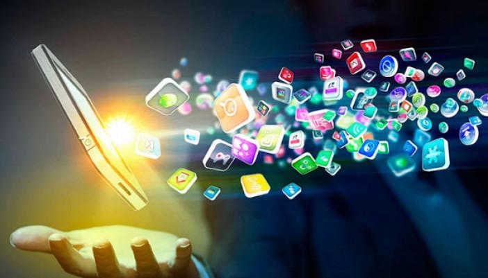 Apps esenciales para dirigir una empresa