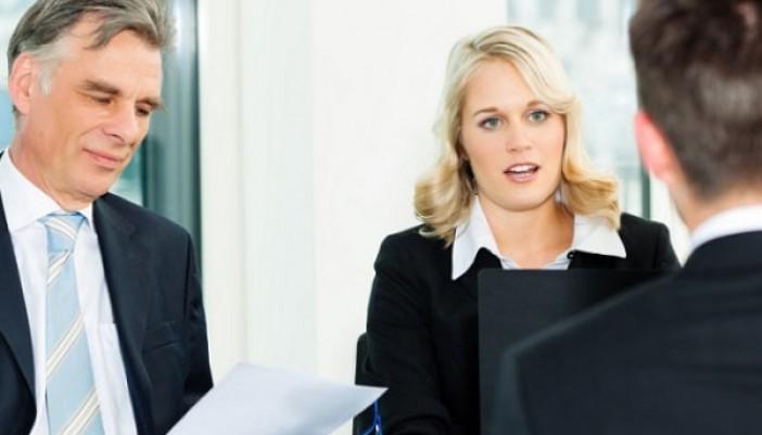La importancia de la mayor experiencia en el trabajo