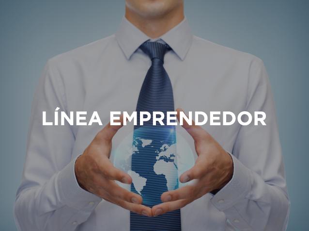 linea_emprendedor