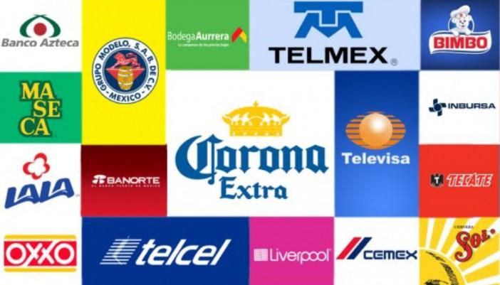 Anuncian las 50 Marcas más valiosas de México en 2016