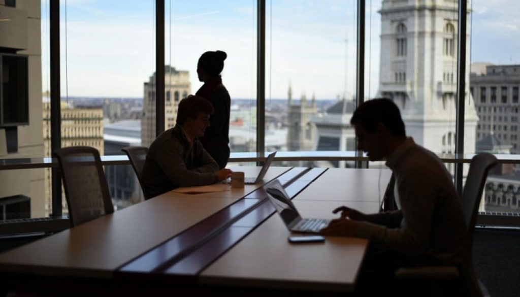 oficina-virtual-coworking