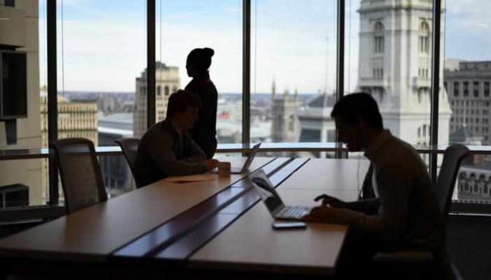 Historia y beneficios de las oficinas virtuales