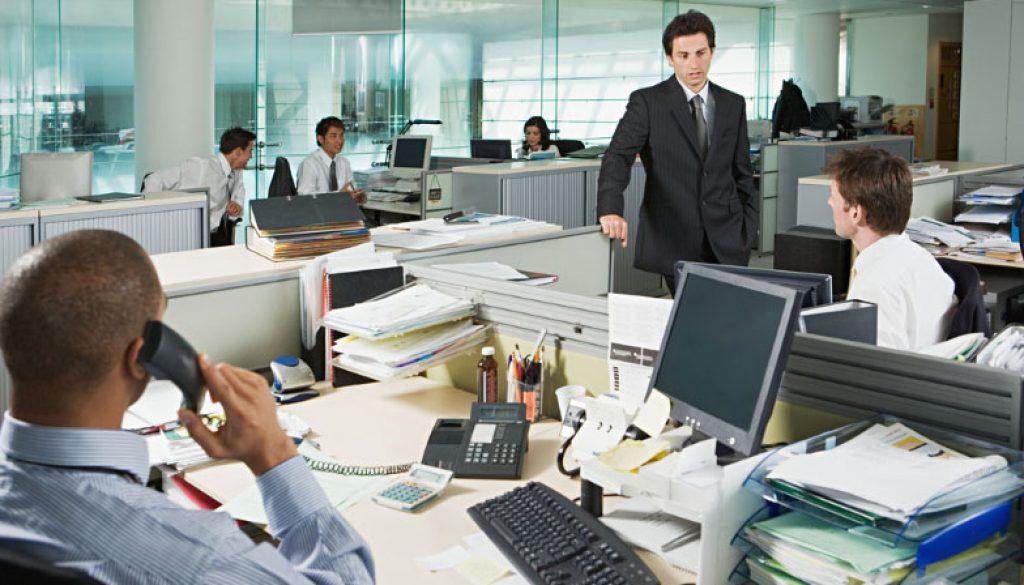 empleados-oficina