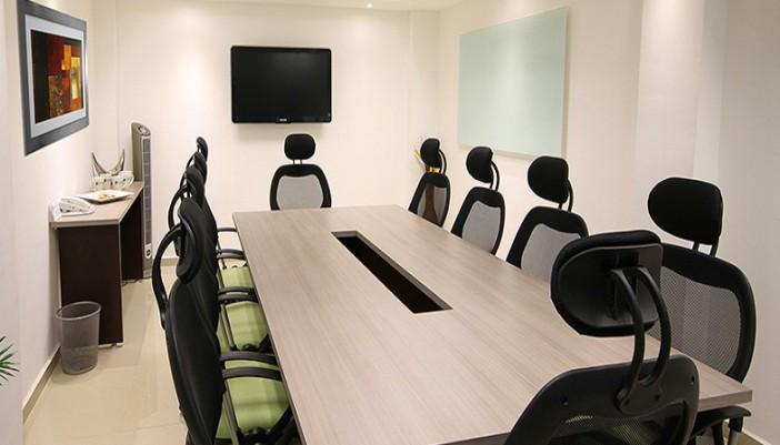 Oficinas virtuales para mejorar tu negocio