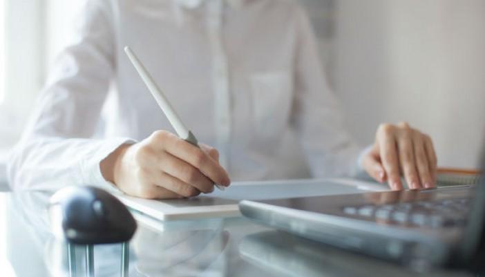 Oficinas virtuales, reducen la productividad