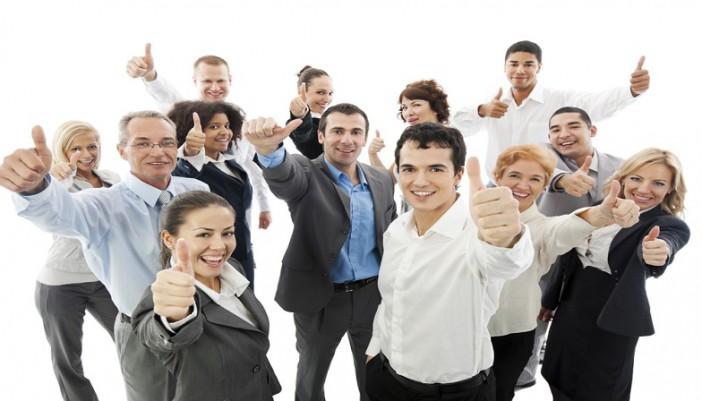 Beneficios de reclutar trabajadores productivos