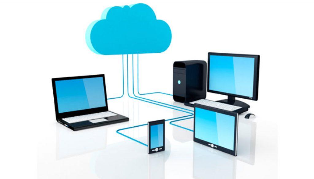 información-empresas-dispositivos