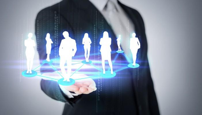 Beneficios de tener una empresa integrada