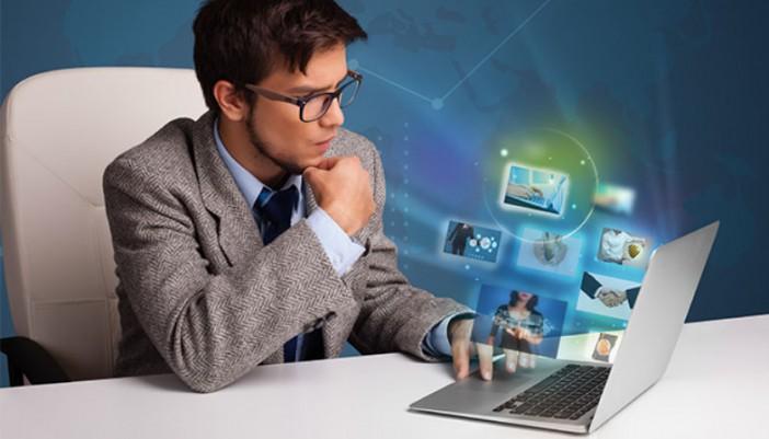 Oficinas virtuales ofrecen grandes ventajas para las empresas
