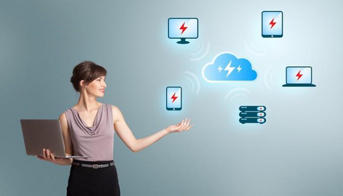 ¿El SAT reconoce las oficinas virtuales?
