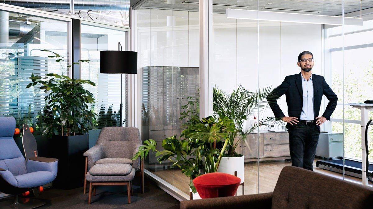 oficina-empresas-2
