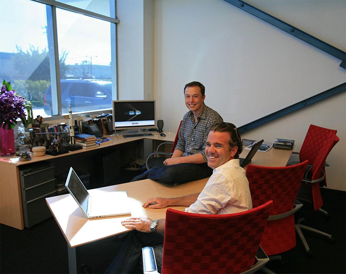 oficina-empresas-4