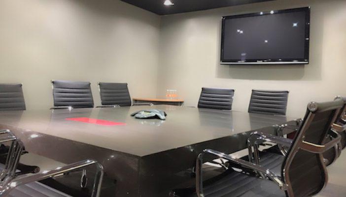 oficinas virtuales ventajas