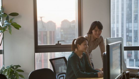 ambiente-trabajo-oficinas-productividad