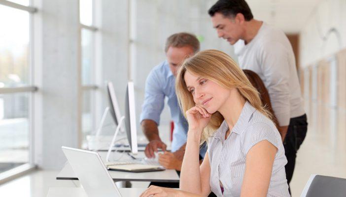 ¿Cómo mejorar el ambiente laboral de tu empresa?