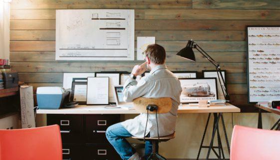 freelance para emprendedores oficinas virtuales