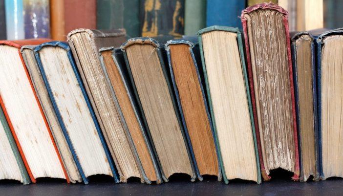 Los mejores libros del 2016 para alcanzar el éxito