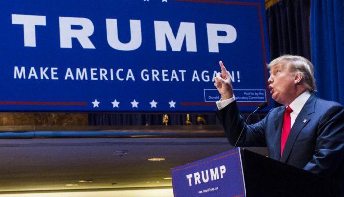 ¿Por qué ganó Trump? ¿Estrategia o liderazgo?