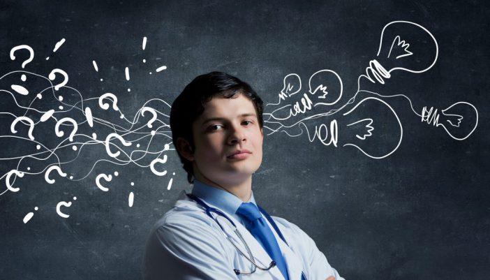 Personas mentalmente fuertes: 13 cosas que evitan