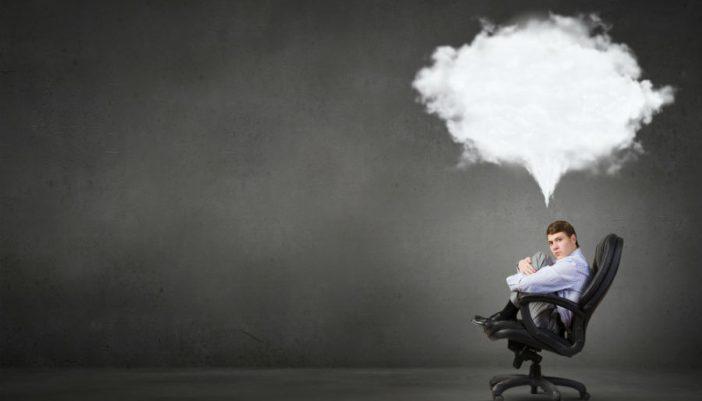 5 señales de que debes renunciar a tu trabajo