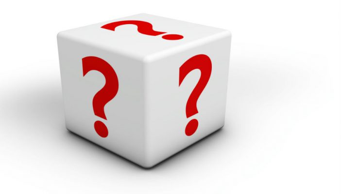 Contesta estas 3 preguntas antes de querer ser emprendedor