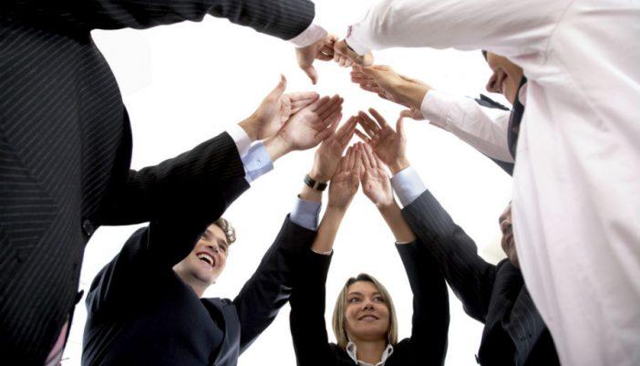 La importancia del trabajo en equipo