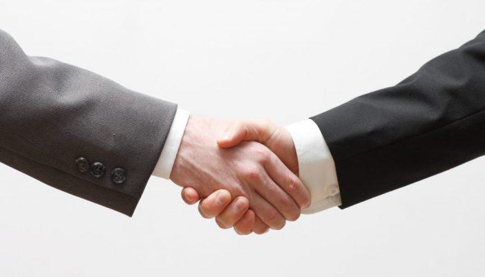 Contratando a tu primer empleado