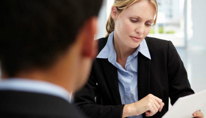 Las 5 mejores maneras de encontrar tu futuro trabajo