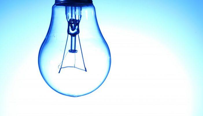 Consejos para ahorrar energía en el trabajo