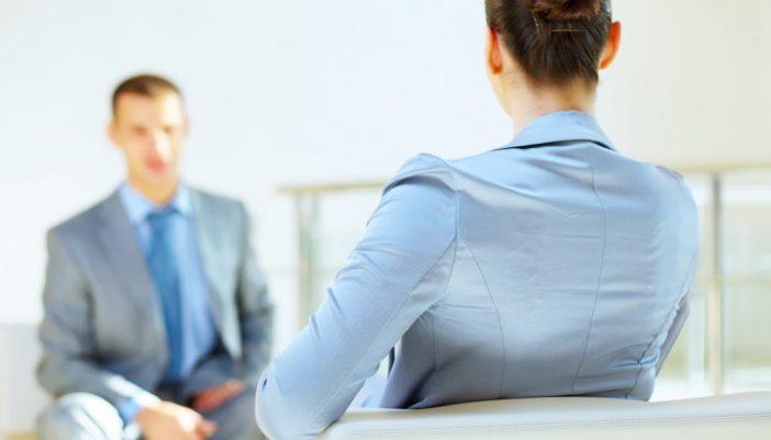 Razones por las que no te están contratando