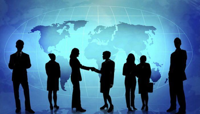 ¿Qué caracteriza a una gran empresa?
