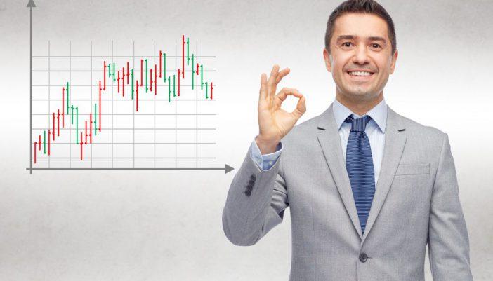 ¿Cómo ser un buen jefe dentro de tu empresa?