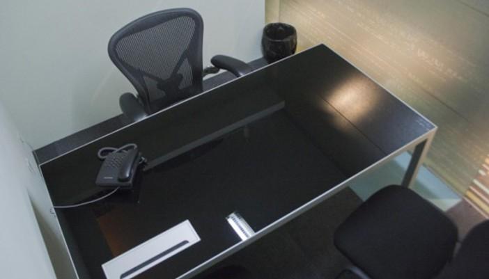 Oficinas virtuales: lo de hoy