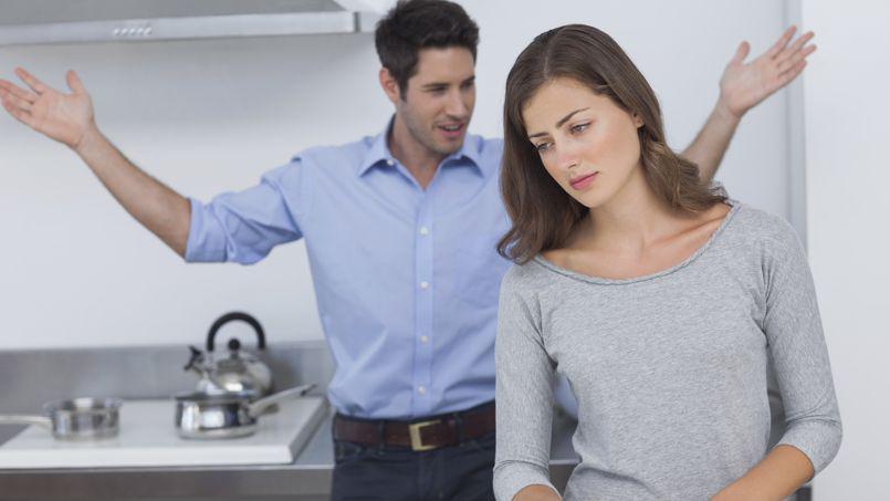 ¿Cómo evitar que tu trabajo arruine tu vida en pareja?