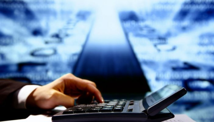 ¿Por qué rentar una oficina virtual?