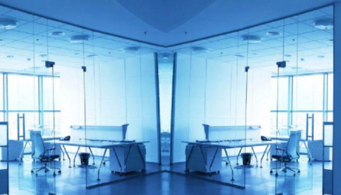 ¿Me conviene una oficina virtual?