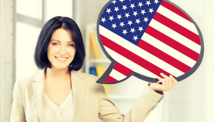 La importancia de hablar Inglés en mundo laboral