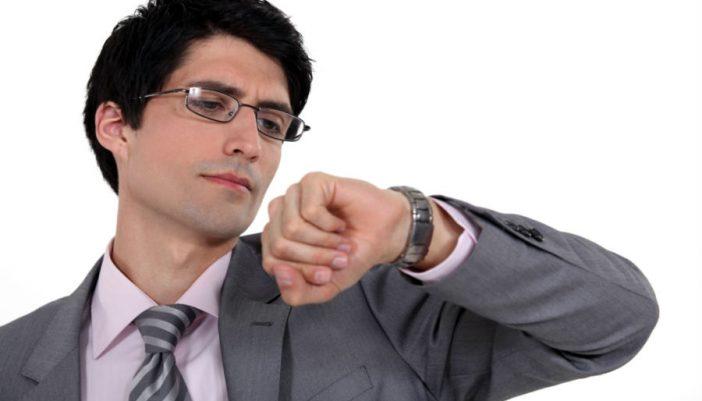 ¿Cómo hacer que tu tiempo rinda más en tu trabajo?