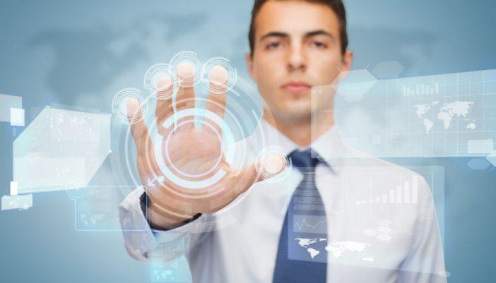 ¿Por qué optar por una oficina virtual?