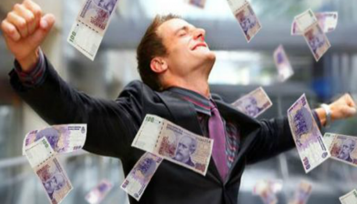 ¿Cómo pedirle un aumento a tu jefe?