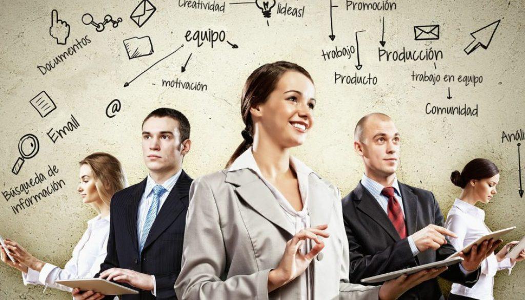 Cómo-aumentar-el-compromiso-de-tus-empleados