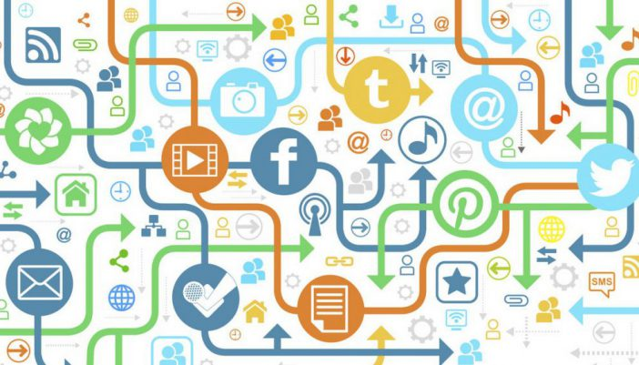 Tips para una mágica campaña en marketing digital
