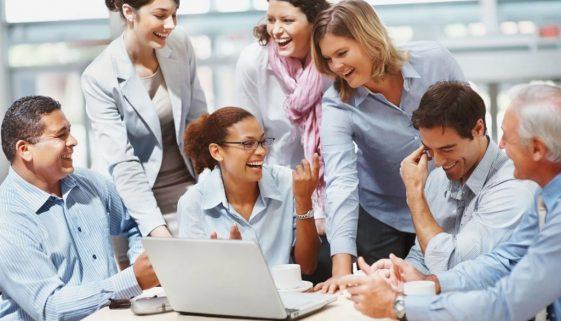 consejos para crear compromiso en los empleados