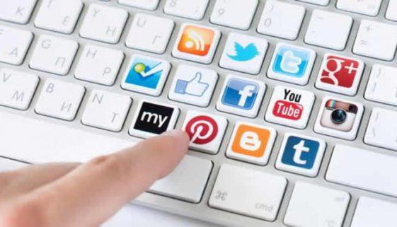 redes-sociales-689x388