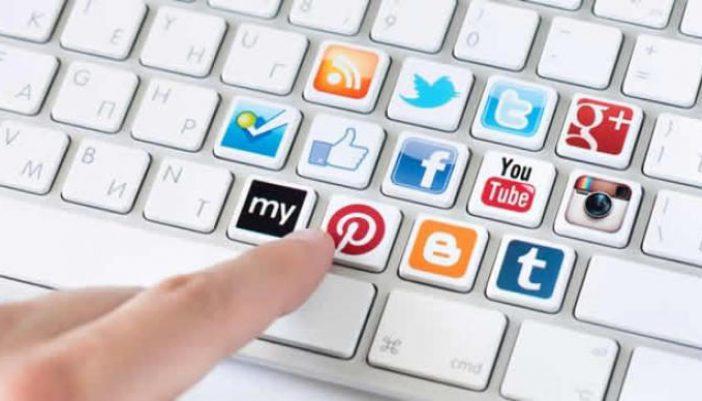 Habilidades de un líder en redes sociales
